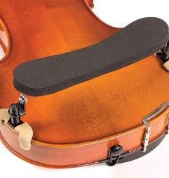 "Wolf Forte Primo 15"" & Larger Viola Shoulder Rest"
